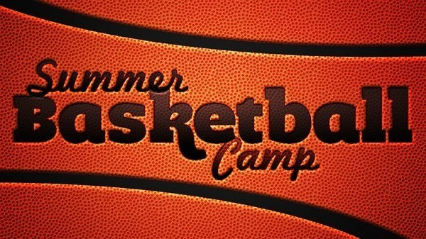 Junior Lady Badger Basketball Camps