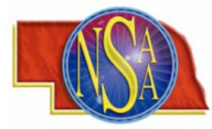 NEW NSAA Consent Form