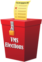 VMS Governor Election Campaign Videos
