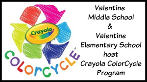 Join the ColorCycle Program!