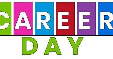 8th Grade College Campus Career Day to Norfolk at Northeast Community College has been rescheduled to May 1.