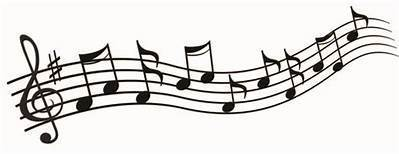 VMS Spring Music Concert on Monday, April 8 @ 7:00pm in the Middle School Gym